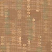 B4257 Invision Caramel Fabric