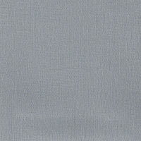 B4275 Reflex Metallic Mq Blade Fabric
