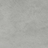 B4278 Allegro Weathered Grey Fabric