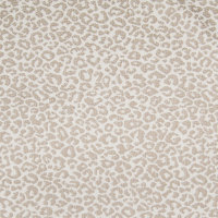 B4301 Sand Fabric