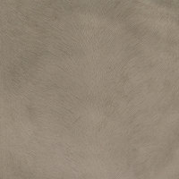 B4302 Truffle Fabric
