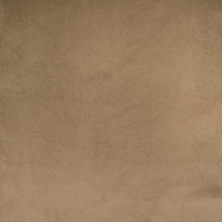 B4307 Camel Fabric
