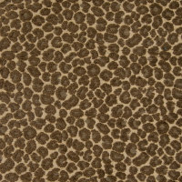 B4308 Nutmeg Fabric