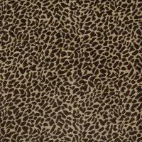 B4310 Mocha Fabric