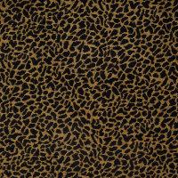B4312 Gold Fabric