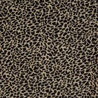 B4315 Onyx Fabric