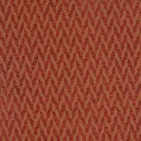B4320 Clay Fabric