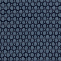 B4321 Midnight Fabric