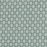 B4326 Pacific Blue Fabric