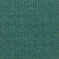 B4328 Aquamarine Fabric