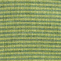 B4332 Seaspray Fabric