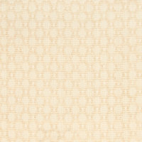 B4337 Eggshell Fabric