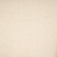 B4338 Butter Fabric