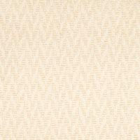 B4340 Haze Fabric