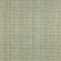 B4343 Horizon Fabric
