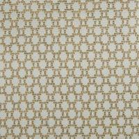 B4344 Beige Fabric