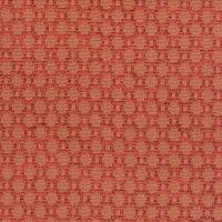 B4360 Clay Fabric