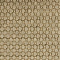 B4361 Birch Fabric