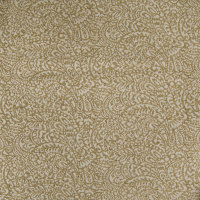 B4362 Oatmeal Fabric