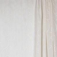 B4370 Sand Fabric