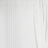 B4380 Ivory Fabric