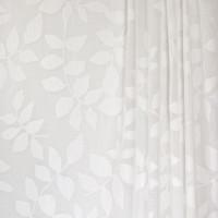 B4382 Natural Fabric