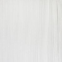 B4390 Serenity Fabric