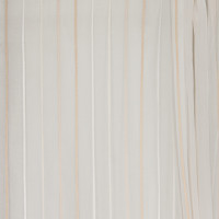 B4401 Vanilla Fabric