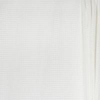 B4410 Salt Fabric