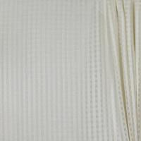 B4415 Dune Fabric