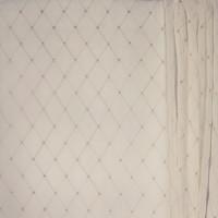 B4426 Tan Fabric