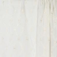 B4430 Beige Fabric