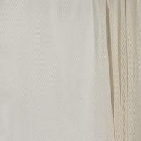 B4442 Beach Fabric