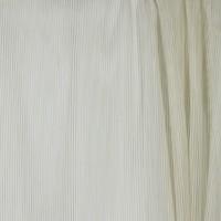 B4445 Alabaster Fabric