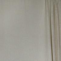 B4449 Maize Fabric