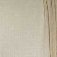 B4453 Flax Fabric
