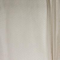 B4458 Taupe Fabric