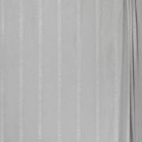B4462 Haze Fabric