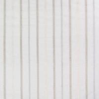 B4475 Ivory Fabric