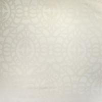 B4481 Pearl Fabric