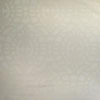 B4493 Eggshell Fabric