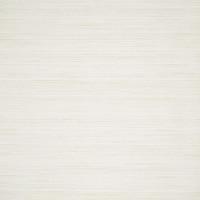 B4498 Sand Fabric