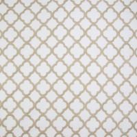 B4505 Natural Fabric