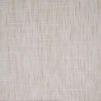 B4507 Sand Fabric