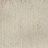 B4512 Wheat Fabric