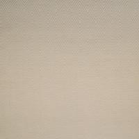 B4513 Sanddollar Fabric