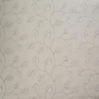 B4516 Natural Fabric