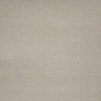 B4517 Linen Fabric