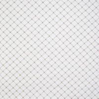 B4518 Shadow Fabric