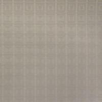 B4519 Khaki Fabric